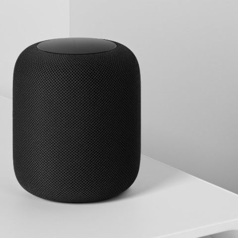 Apple HomePod gets lyrics search, ability to make/receive calls, multiple timers and more