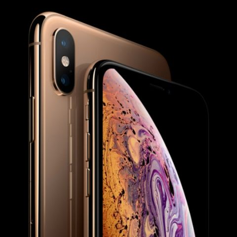 Why you're better off buying the Apple iPhone Xs, Iphone Xs Max or iPhone XR from abroad