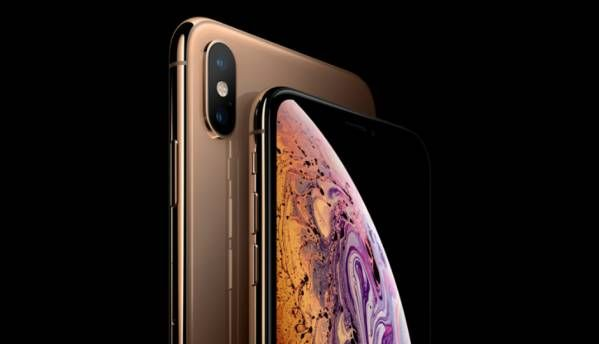 Apple iPhone X, iPhone 8 among other ageing models getting price cuts in India