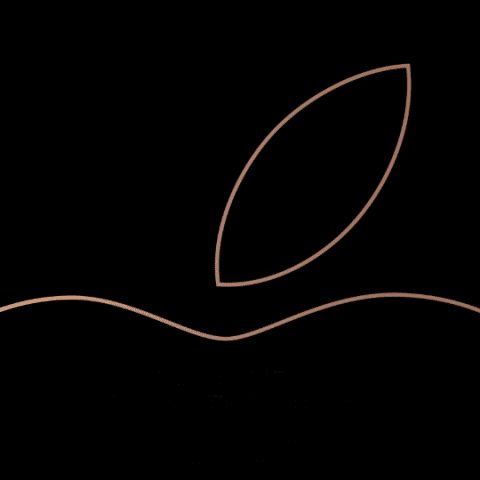 Apple to roll out iOS 12, tvOS 12, watchOS 5 and new HomePod update on September 17