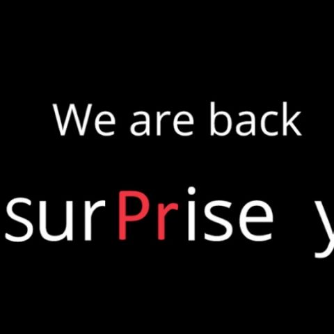Realme 2 Pro India launch set for September 27