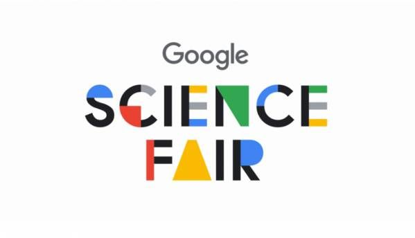 Google Science Fair 2018 registrations now open with a $50,000 Grand Prize