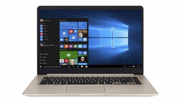 ASUS VivoBook 15 X510 with Intel Optane Memory, launched at Rs 45,990