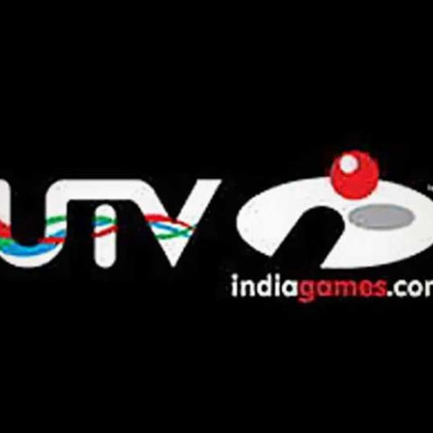 UTV Indiagames hits milestone on Nokia Store, with 50 million downloads