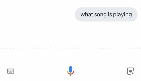 Google Sound Search is now better thanks to AI-based song recognition