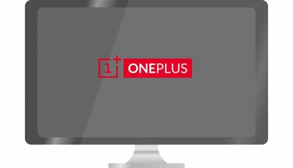 OnePlus is making a Smart TV, should Xiaomi be worried?