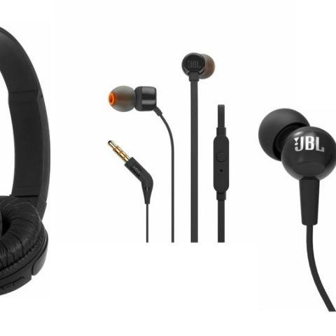 ef2654cb218 Top JBL headphone deals on Amazon