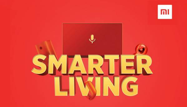 Xiaomi to launch five new smart home devices in India on September 27