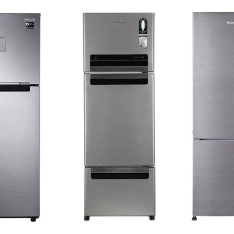 Best refrigerator deals on Flipkart: Discount on Samsung, Whirlpool and more