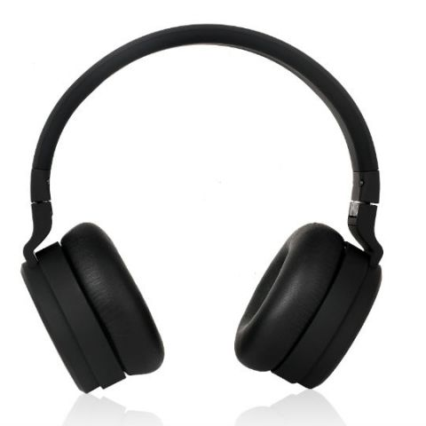 F&D launches 'Bluetooth Headphone HW111' for Rs 2490