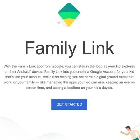 Google Family Link now available in India; will help you moderate your child's smartphone usage