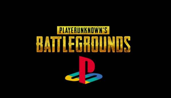 PUBG may finally be making its way to Sony's PlayStation 4
