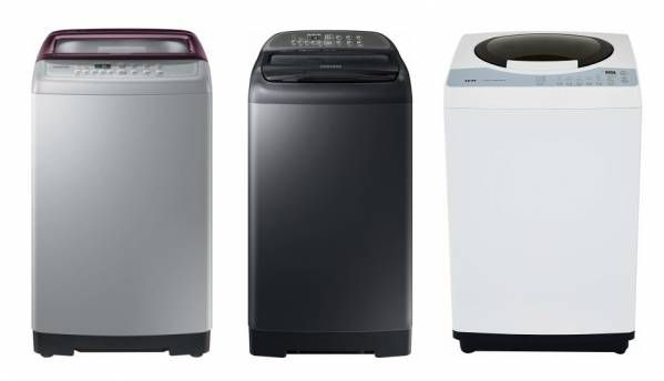 Best washing machine deals on Amazon: Discounts on Samsung, IFB and more