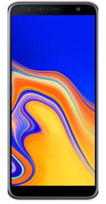सॅमसंग गॅलेक्सी J6 Plus 64GB