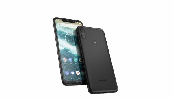 Motorola One Power getting Android 9 Pie update in India