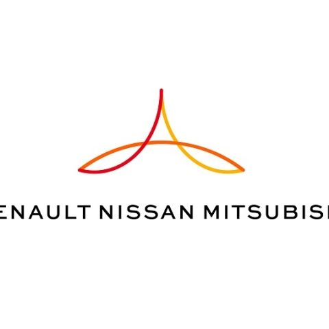 Renault-Nissan-Mitsubishi team up with Google to build Android-powered infotainment systems