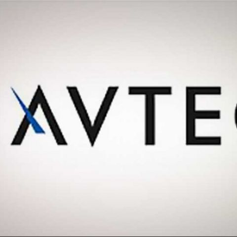 NAVTEQ launches real-time traffic information service in India