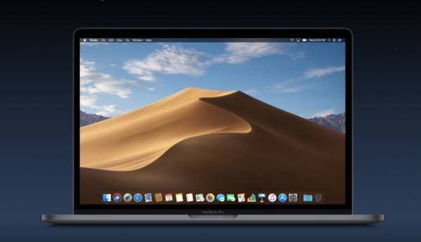 Apple macOS Mojave for MacBooks and iMacs rolling out later today: Availability, features and all you need to know
