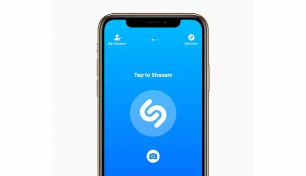 Apple completes Shazam acquisition, music recognition app will be ad free for all users soon