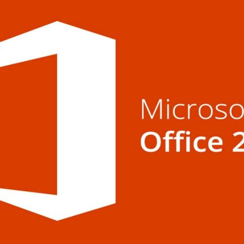 Microsoft Office 2019 launched for PC and Mac