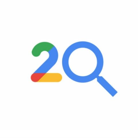 Google announces three fundamental shifts in Search to mark 20th Anniversary