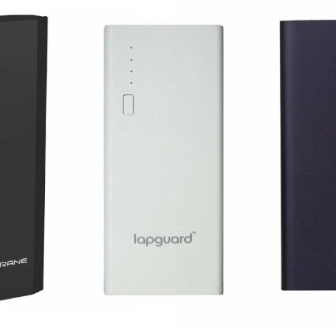 Best power bank deals on Amazon: Discounts on Mi, Ambrane and more