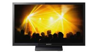 Sony  29 inches HD LED TV