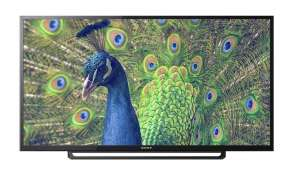 Sony 32 inches HD LED TV