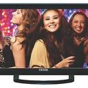 Compare Onida 24 inches HD Ready LED TV vs Salora 24 inches HD LED TV