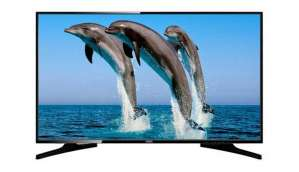 Onida 31.5 inches HD Ready LED TV