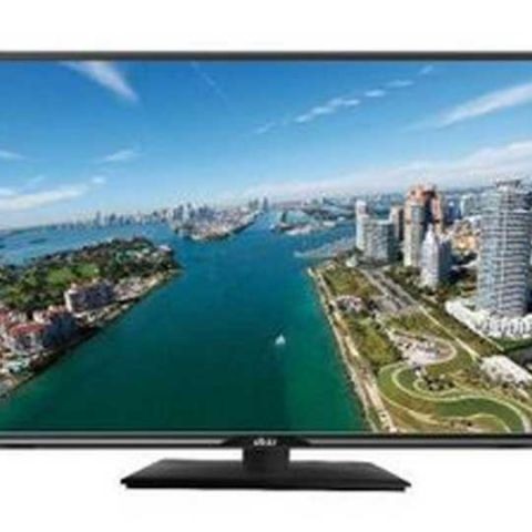 Abaj 32 inches HD Ready LED TV