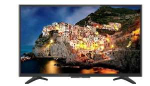 Age 32 inches Smart Full HD LED TV