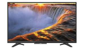 Age 32 inches Full HD LED TV