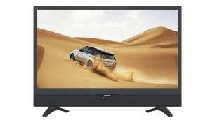 Age 32 inches NA LED TV