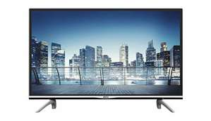 Akai 32 inches Smart HD Ready LED TV