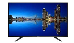 Akiva 28 inches Full HD LED TV