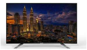 Akiva 22 inches Full HD LED TV