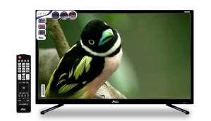 Amex 32 inches Smart Full HD LED TV
