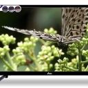 Compare Amex 40 inches Full HD LED TV vs Xiaomi Mi LED TV 4X PRO 55