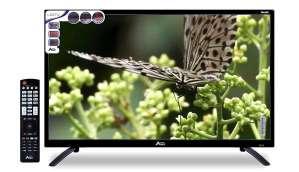 Amex 40 इंच Full HD LED टीवी