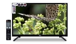 Amex 50 inches Smart Full HD LED TV