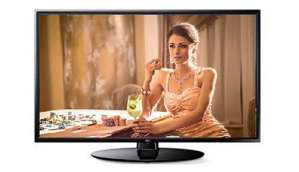 Aoc 24 inches Full HD LED TV