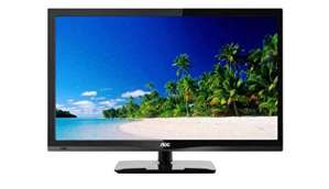 Aoc 32 inches HD Ready LED TV