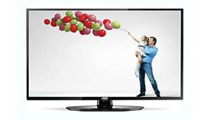 Aoc 40 inches Full HD LED TV