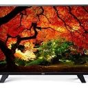 Compare InFocus II-50EA800 126 cm (50) Full HD LED Television vs Aoc 43 inches HD Ready LED TV