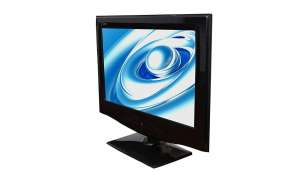 Beltek 16 inches HD Ready LED TV