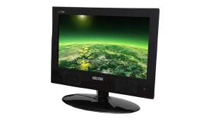 Beltek 20 inches Full HD LED TV