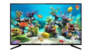 Beltek 32 inches HD Ready LED TV