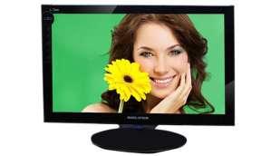 Beltek 24 inches Full HD LED TV