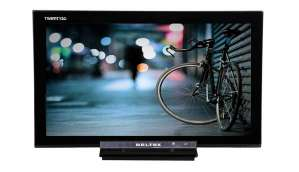 Beltek 20 inches HD LED TV